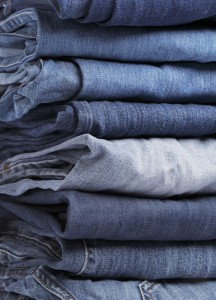 1168372-jeans
